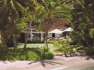 No Ka Oi Hale Ocean Front - Lahaina vacation rentals