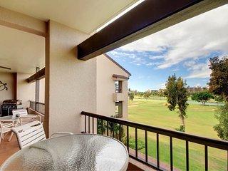 Kaanapali Royal #D201 Golf/Garden View - Lahaina vacation rentals