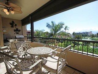 Kaanapali Royal #J303 Golf/Garden View - Lahaina vacation rentals