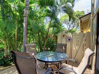 Puamana 35-3 Superior Garden View - Lahaina vacation rentals