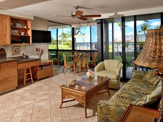 Kihei Surfside 106 - Kihei vacation rentals