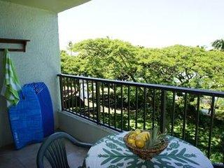 Maunaloa Shores 403 - Hilo vacation rentals