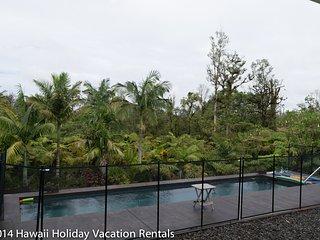 Nice 4 bedroom House in Pahoa - Pahoa vacation rentals