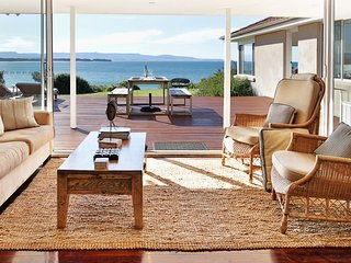 Perfect 3 bedroom House in Culburra Beach - Culburra Beach vacation rentals