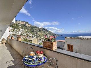 Casa Pierpaola - Praiano vacation rentals