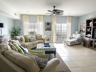 Nice North Myrtle Beach House rental with Shared Outdoor Pool - North Myrtle Beach vacation rentals