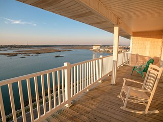 Grand Cayman Villas - B - North Myrtle Beach vacation rentals