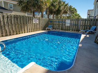 Bermuda Breeze - C - North Myrtle Beach vacation rentals