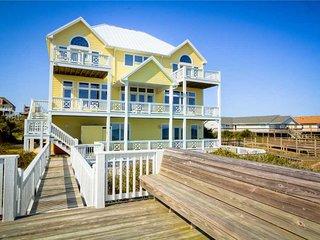 Avalon - Emerald Isle vacation rentals