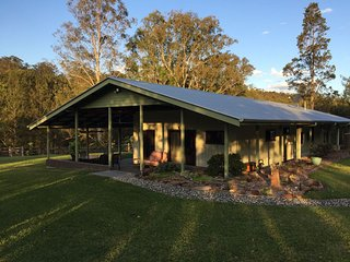 Country Retreat Under the Stars - Kyogle vacation rentals