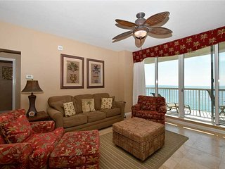 Silver Beach Towers W1602 - Destin vacation rentals