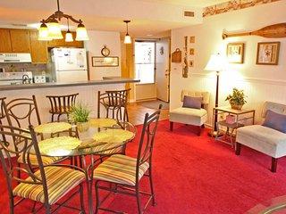 A+ Vacation Condo 1 Block to Beach 27510 - Myrtle Beach vacation rentals