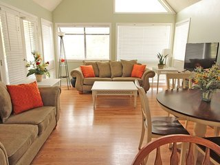 A+ Condo tastefully decorated, stainless, granite 26605 - Myrtle Beach vacation rentals