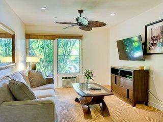 Aina Nalu Premier Platinum Condo D106 4th nt FREE 1/3-1/31 - Lahaina vacation rentals