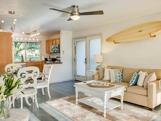 4th nt FREE 1/3-1/31 Puamana Premier Platinum Townhouse 64-1 - Lahaina vacation rentals