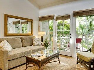 Aina Nalu Premier Platinum Condo J203 - Lahaina vacation rentals