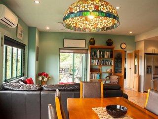Brimpton Cottage - Oneroa vacation rentals
