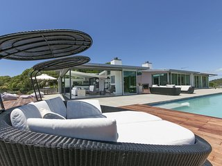 Korora Estate - Oneroa vacation rentals