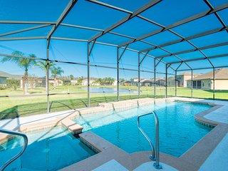 Iris Valley - Kissimmee vacation rentals
