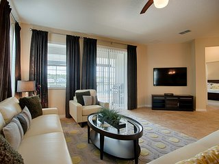 Sunrise Valley. Built in 2013 - Kissimmee vacation rentals