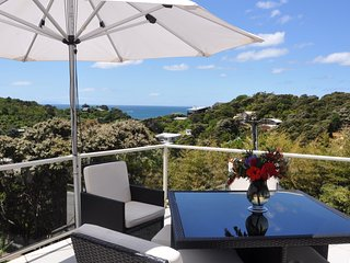 5 bedroom House with Internet Access in Surfdale - Surfdale vacation rentals