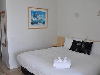 Cozy Waiheke Island Studio rental with Parking - Waiheke Island vacation rentals