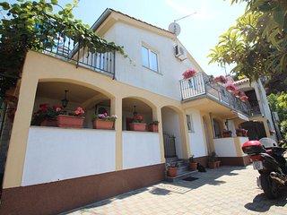 Private suites Porec 1104 2-room-suite - Porec vacation rentals