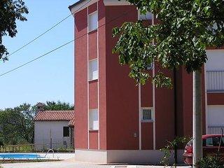 Private suites Vabriga 1174 3-room-suite - Tar vacation rentals