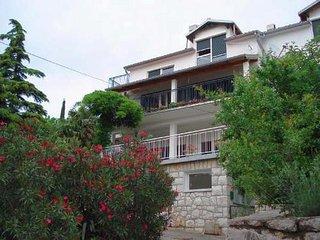Private suites Dramalj 2160 Studio-suite - Dramalj vacation rentals
