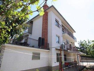 Private suites Dramalj 4335 2-room-suite - Dramalj vacation rentals