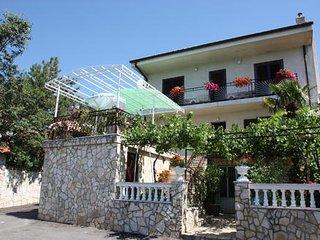Private suites Dramalj 4388 2-room-suite - Dramalj vacation rentals