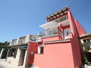 Private suites Crikvenica 5738 1-room-suite - Crikvenica vacation rentals