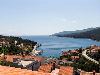 Private suites Rabac 5996 2-room-suite - Rabac vacation rentals