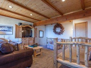 Timber Ridge # 11 - Mammoth Lakes vacation rentals