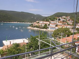 Private suites Rabac 6018 2-room-suite - Rabac vacation rentals