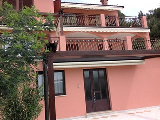 Private suites Rabac 6026 2-room-suite - Rabac vacation rentals