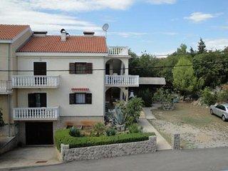 Private suites Silo 6655 1-room-suite - Silo vacation rentals