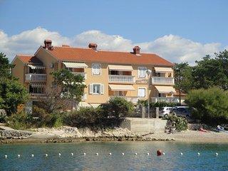 Private suites Silo 8974 1-room-suite - Silo vacation rentals