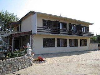 Private suites Silo 6707 4-room-suite - Silo vacation rentals