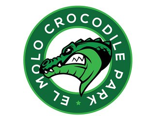 El'molo Crocodile park and backpackers club. - Bondo vacation rentals