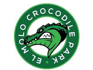 El'molo Crocodile park and Lodge, Uhanya Beach, Yimbo - Bondo vacation rentals