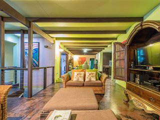 Celadon * Palm Cove - Palm Cove vacation rentals