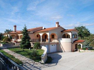 Private suites Labin 7388 1-room-suite - Labin vacation rentals
