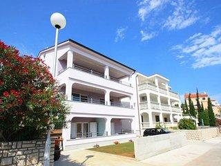 Private suites Crikvenica 8198 2-room-suite - Crikvenica vacation rentals