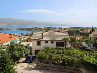 Private suites Silo 8502 Studio-suite - Silo vacation rentals