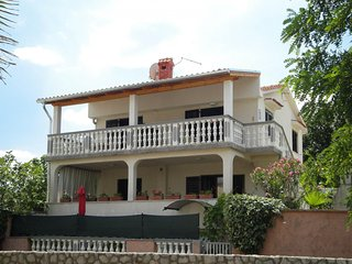 Private suites Silo 8507 1-room-suite - Silo vacation rentals