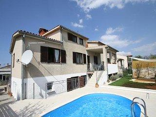Private suites Antonci 8523 2-room-suite - Varvari vacation rentals