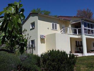 Private suites Labin 8636 1-room-suite - Labin vacation rentals