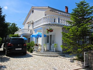 Private suites Silo 8832 1-room-suite - Silo vacation rentals