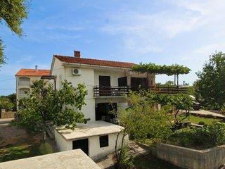 Private suites Silo 8833 2-room-suite - Silo vacation rentals